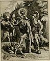 La doctrine des moeurs - tiree de la philosophie des stoiques- representee en cent tableaux. Et expliquee en cent discours pour l'instruction de la ieunesse. Au Roy (1646) (14748020252).jpg