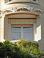 La fenêtre centrale (La Hublotière) (6192781158).jpg