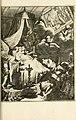 La maniere de se bien preparer a la mort par des considerations sur la cene, la passion, and la mort de Jesus-Christ - avec de trés-belles estampes emblematiques (1700) (14750753172).jpg
