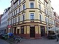La mia Casa, Linden-Nord.jpg