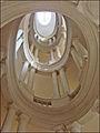 La palais Barberini (Rome) (5971354065).jpg