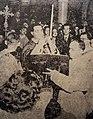 La presse Tunisie 1956 05.jpg