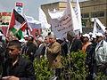 Labour day, Ramallah, Palestine (5872708845).jpg