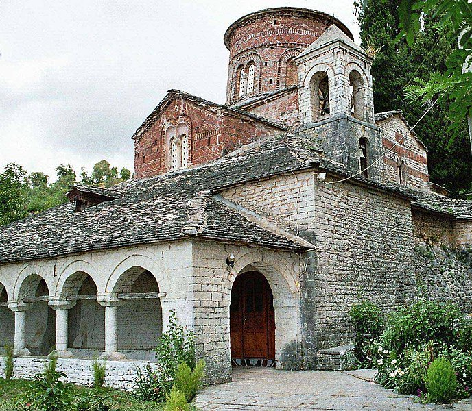 Bestand:Labova e Kryqit3.jpg