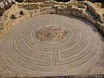 Labyrinth - House of Theseus - Paphos.jpg