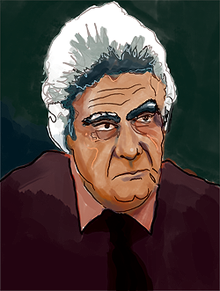 Lacan-by-pablo-secca.png