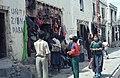 Ladakh1981-318.jpg