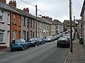 Lady Tyler Terrace (1) - geograph.org.uk - 940212.jpg