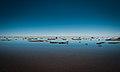 Lago Uru Uru Chipaya 4.jpg