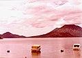 Lago de Atitlan 1979 04.jpg
