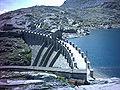 Lago della Vacca 2.jpg