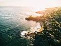 Laguna Beach, United States (Unsplash N61-GGQAp6Y).jpg