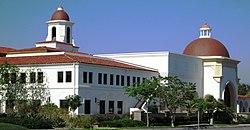 Laguna Hills Civic Center from west.jpg