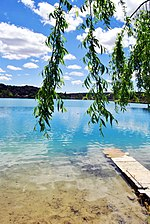 Lagunas de Ruidera, Almagro- 04.JPG