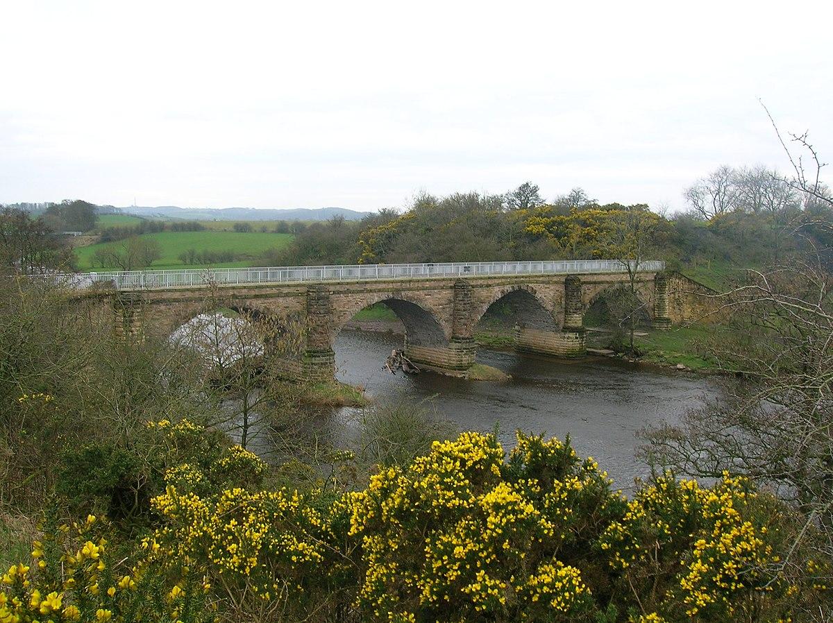 Viaduct Wikipedia