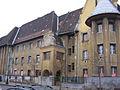 Lakóház (1260. számú műemlék).jpg