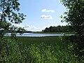 Lake Simpele 5.JPG