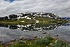 Lake Ståvatn Norway 3045 6 7 fused.jpg