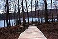 Lake Wheeler Park - panoramio (27).jpg