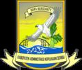 Lambang Kabupaten Administrasi Kepulauan Seribu.png