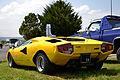Lamborghini Countach - Flickr - Alexandre Prévot (7).jpg