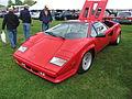 Lamborghini Countach LP5000 QV (14022104157).jpg