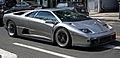 Lamborghini Diablo GT g'wich front.JPG