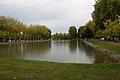 Lamotte-Beuvron-Vue IMG 0458.JPG