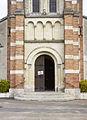 Lamotte-Beuvron church B.jpg