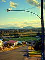 Lamp post puffing out clouds^ (Seriously though, looking Southish over Gympie) - panoramio.jpg