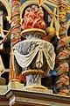 Lampaul-Guimiliau - Église Notre-Dame - PA00090020 - 041.jpg