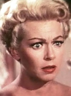 Imitation of Life (1959 film) - Lana Turner