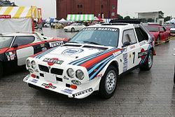Lancia Delta S4 010.JPG
