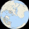 Land hemisphere.png