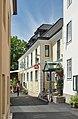 Landgasthof Zur schönen Wienerin, Marbach an der Donau.jpg