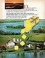 Landolakes 1966 ad.jpg