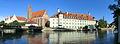 Landshut Panorama 003.jpg