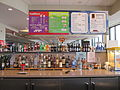 Lansing Airport Bar2.JPG