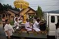 Laos-10-014 (8686960980).jpg
