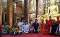 Laos-10-034 (8685839475).jpg