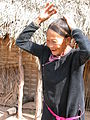 Laos-lenten-1134.JPG