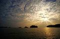Laos (7325891310).jpg