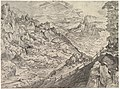 Large Alpine Landscape MET DP826010.jpg