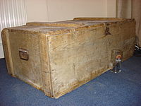 Large Wooden box.jpg