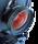 Large format camera lens.png
