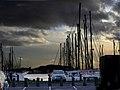 Largs Marina - panoramio (1).jpg