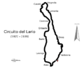 Lario circuit map.png