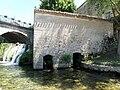 Laroque-des-Arcs12.JPG
