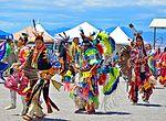 Las Vegas Paiute Tribe 24th Annual Snow Mountain 2012 Pow Wow (7276235220).jpg