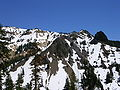 Lassen Bumpass Mountain.jpg
